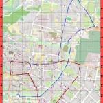 A Karte I