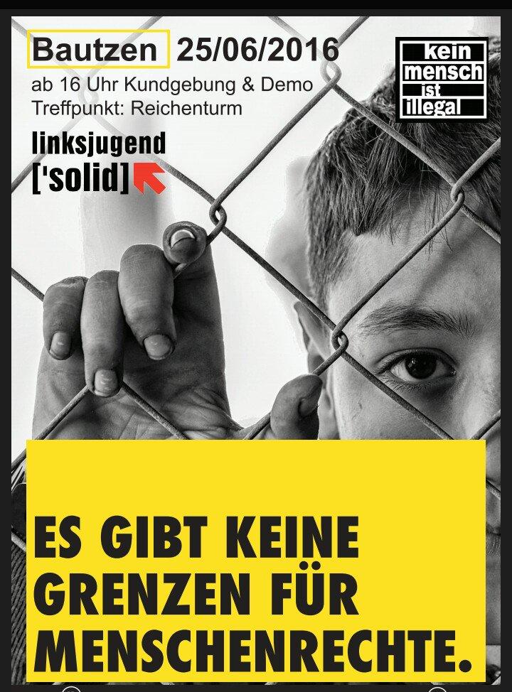 flyer_linksjugend_25.06.16